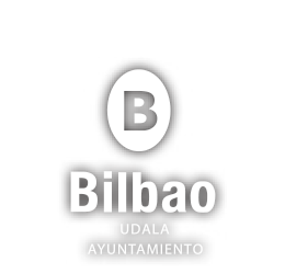 Bilboko Udala